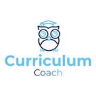 The Curriculum Coach