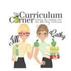The Curriculum Corner