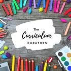The Curriculum Curators