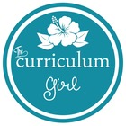 The Curriculum Girl