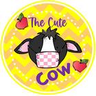 The Cute Cow