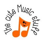 The Cute Music Stuff