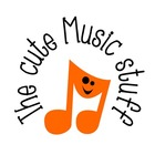 The Cute Music Stuff