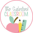 The Cuteified Classroom