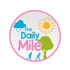 The Daily Mile USA