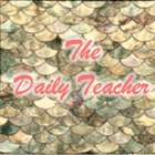 The Daily Teacher