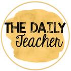 The Daily Teacher Edition
