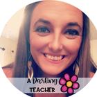 The Darling Teacher