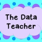 The Data Teacher