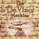 The DaVinci Machine