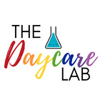 The Daycare Lab