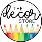 The Decor Store