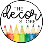 The Decor Store