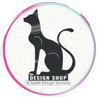 The Design Shop by D Salem