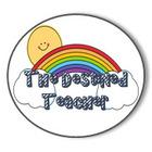 The Destined Teacher