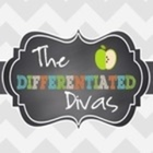 The Differentiated Divas