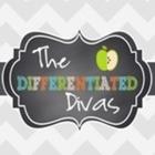 The Differentiated Divas