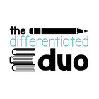 The Differentiated Duo