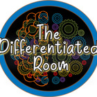 The Differentiated Room