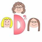 The Differentiation Divas