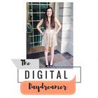 The Digital Daydreamer