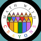 The Digital Math Classroom