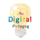 The Digital Pedagog