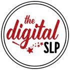 The Digital SLP