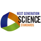 The Digital Teacher Supply Store