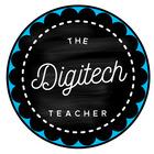 The Digitech Teacher