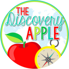The Discovery Apple