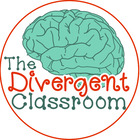 The Divergent Classroom