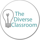 The Diverse Classroom