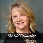 The DIY Counselor Carla