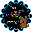 The Doggone Good Teacher