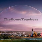 The Dome Teachers