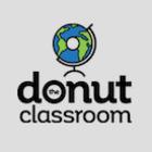 The Donut Classroom