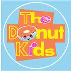 The Donut Kids