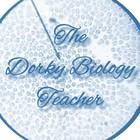 The Dorky Biology Teacher
