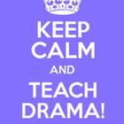 The Drama Mama