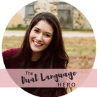 The Dual Language Hero