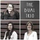 The Dual Trio