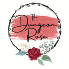 The Dungeon Rose