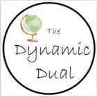 The Dynamic Dual