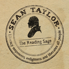 The Dyslexic Reading Teacher Sean Taylor