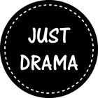 The E-learning Drama Emporium