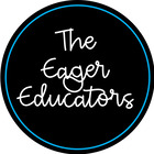 The Eager Educators