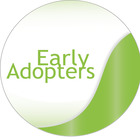The Early Adopters