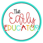 The Early Educator