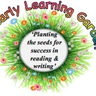 The Early Learning Garden